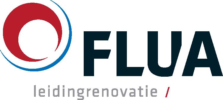 Flua-Specialist in Leidingen en Rioleringen